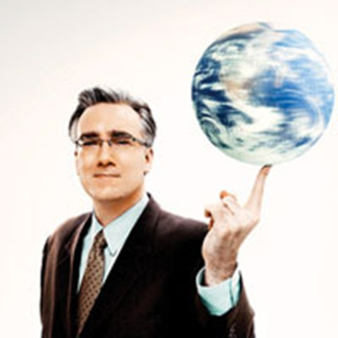 http://papundits.files.wordpress.com/2007/09/olbermann.jpg