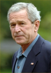 george-bush-biography.jpg