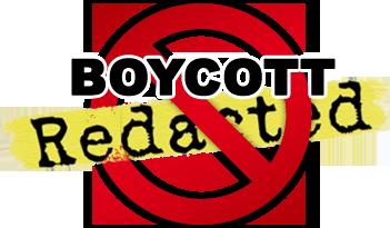 boycottredacted-logo-small.png