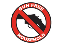 sticker_gunfree2_small.jpg