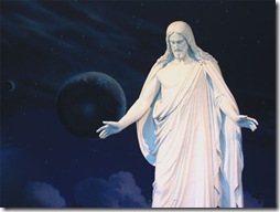 798px-christus-statue-temple-square-salt-lake-city.jpg