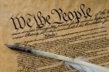 20080702_constitution_quill_pen_c