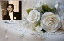 200901091_obama_wedding