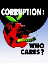 corruption_who_cares_cover200