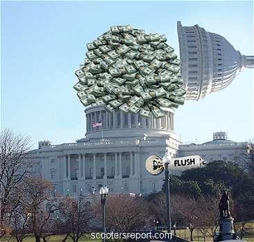 obamafinancialplan
