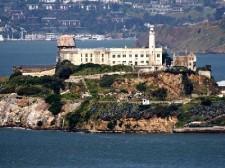 20090201_alcatraz