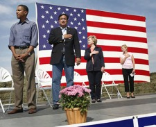 20080425_obamaanthem