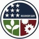 emblem-recoverygov-125