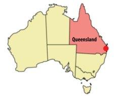 queensland_map