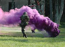 smoke_grenade_purple225px