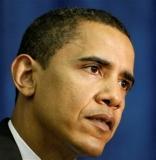 20080723_obama_12_comp