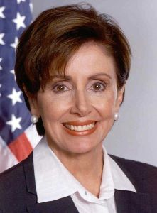 442px-nancy_pelosi_official_portrait