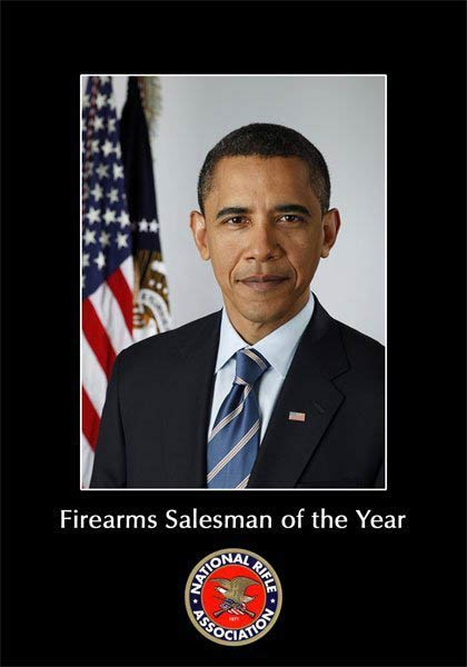 firearms-salesman1