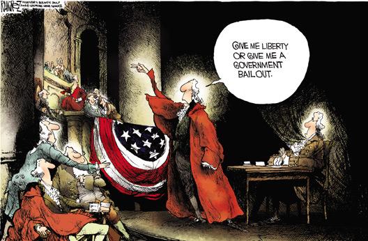 libertyorbailout