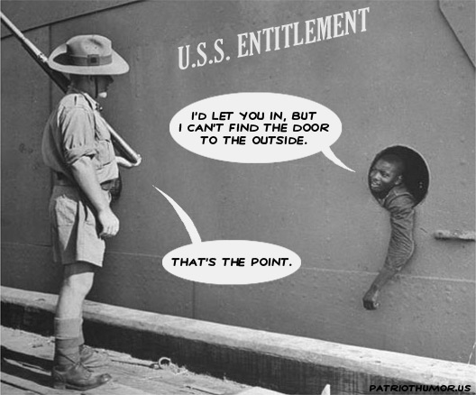 uss-entitlement