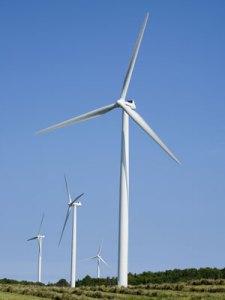 wind_mills090407