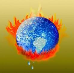 20080428_Global_Warming