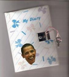 20090608_Obamas_Diary