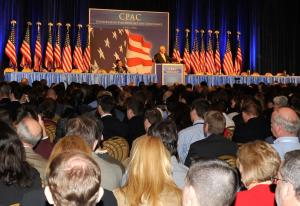 Visit www.cpac.org