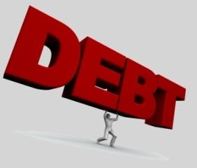 20090705_debt