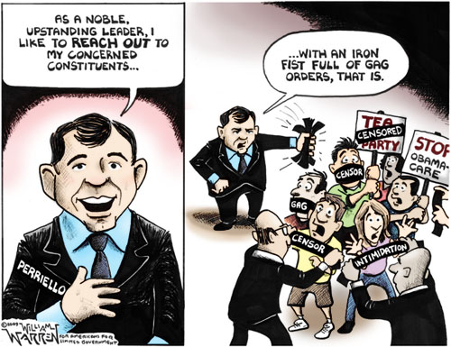 cartoon-perriello-tea-party-500