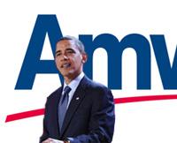 ObamaAmway