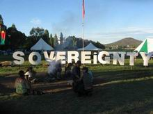 Sovereignty 220