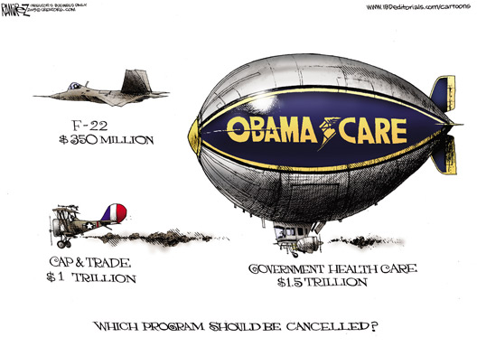 whichprogramtocancel 09 29d cartoon ... a measure that would expand hate crime protection to gays and lesbians, ...