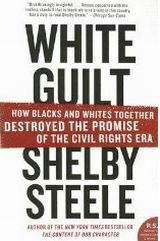 white guilt 160