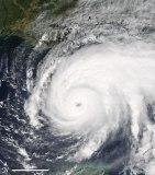 20090802_hurricane