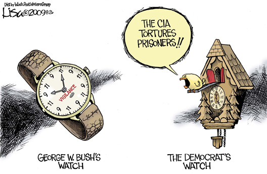 BushVsDemsWatch-cartoon