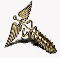 new health care symbol1 200