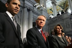 Obama-Reid-Pelosi-CrimeSyndicate