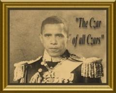 20090830_Obama_czar