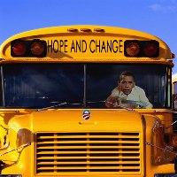 20090924_Obama_bus