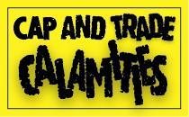Cap-Trade-Calamities