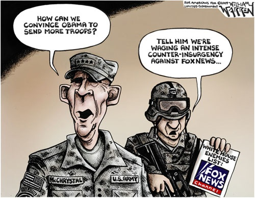 http://papundits.files.wordpress.com/2009/10/cartoon-insurgency-against-fox-500.jpg