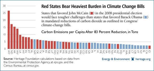 redstateclimate3