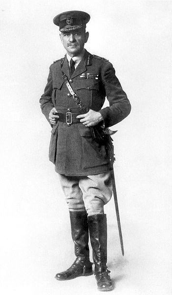 350px-John_Monash_portrait_1918