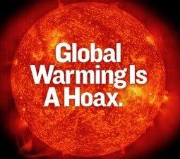 20091213_global_warming_hoax