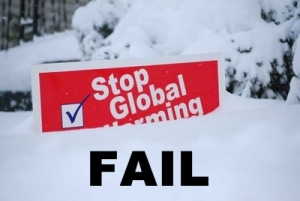 20091221_global-warming-fail