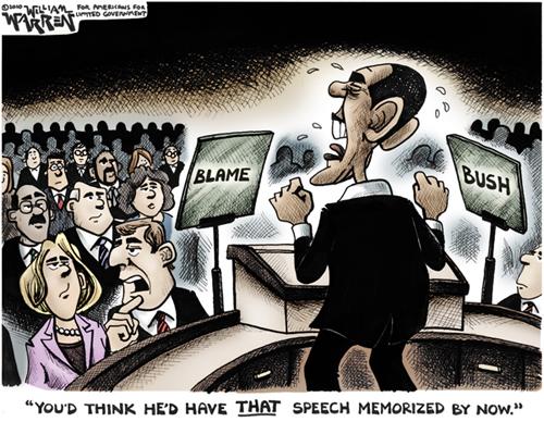 cartoon-blame-bush-alg-500.jpg