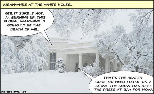 wednesday morning humor 10 february pa pundits international