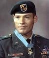 Col. Robert Howard