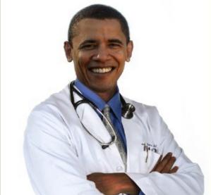 Dem Pollsters Media Deceiving Themselves ObamaCare's Popular
