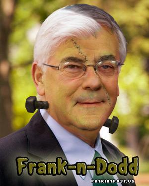 Frank-n-Dodd