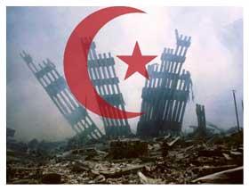 ZERO Islam