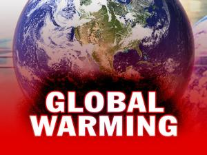 Britain's Leading Scientific Institution Softens Position On Global Warming
