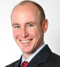 Daniel Hannan CE