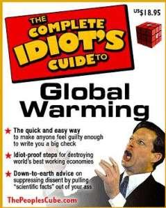 Idiots_Guide_To_AGW